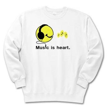 Music is heart.jpg